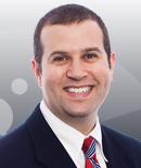 Drew N. Sommerville, MD