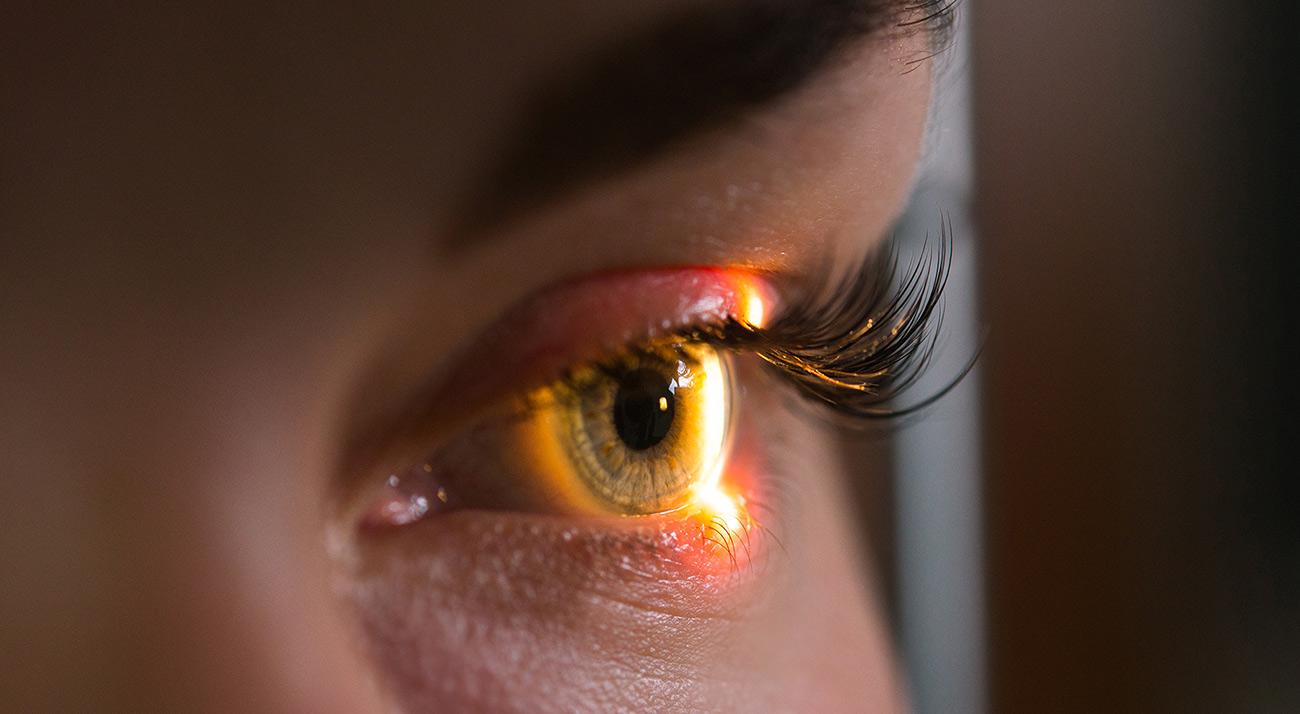 Retinal Surgery Evansville Indiana